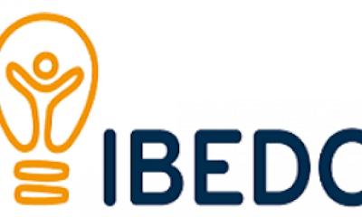 IBEDC customers