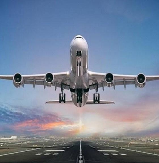 resume domestic flights