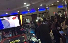 Nigerian Casinos