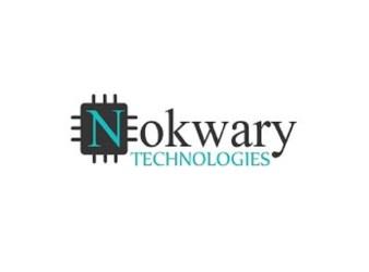 Nokwary Technologies