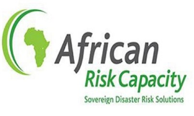 African Risk Capacity