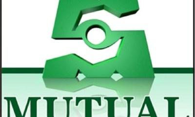 Mutual Benefits Assurance Stocks