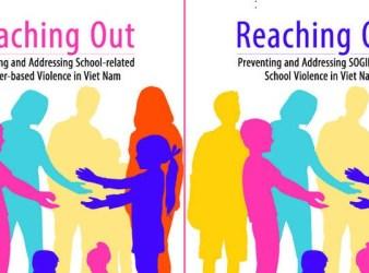 School-Based Gender Violence