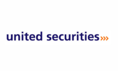 United Securities Limited