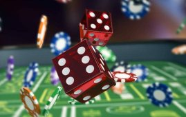 Verified Online Casino