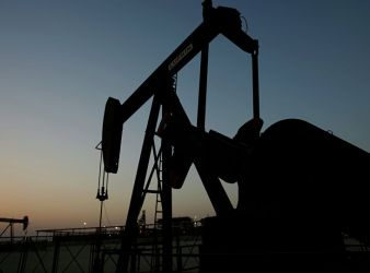 Worsening Oil Demand
