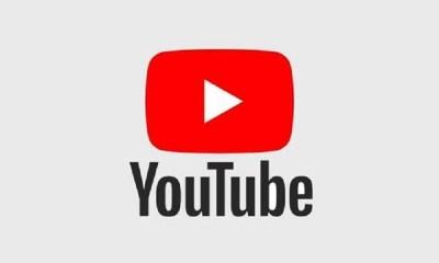 $100m YouTube Grant