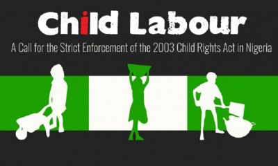 Child Rights Act 2003