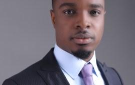 Dynasty Real Estate Olaposi Lawore