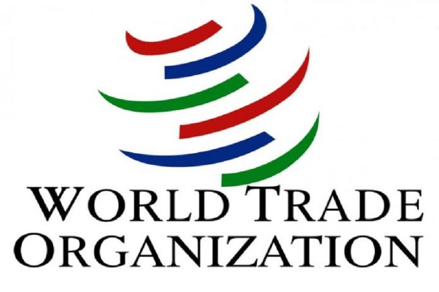 WTO DG Job: Nigeria to Engage Relevant Stakeholders