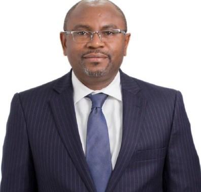 Adekunle Awojobi FBNQuest Trustees