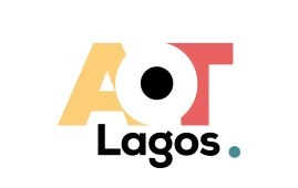 Art Of Technology Lagos