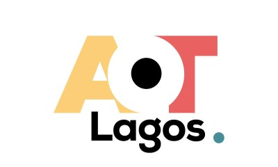 Art Of Technology Lagos