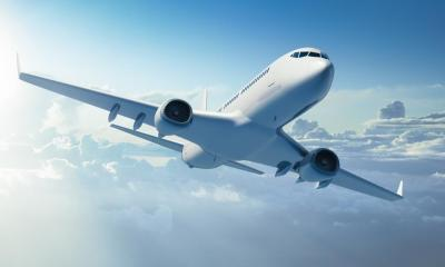 Aviation Sector
