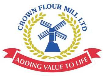 Crown Flour Mill