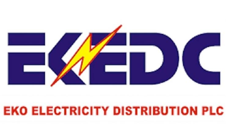 NERC Names EKEDC Best Performing DisCo in Nigeria | Business Post Nigeria