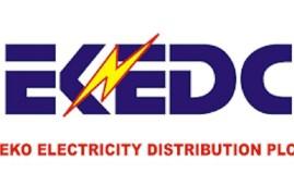 EKEDC Best Performing DisCo