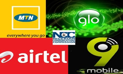 GSM Operators