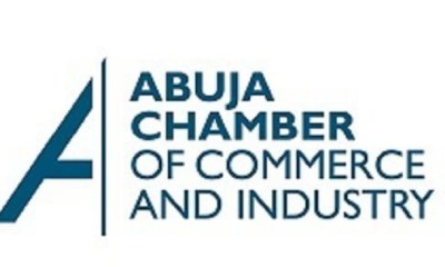 Abuja Chamber of Commerce and Industry ACCI