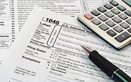Hydrocarbon Tax