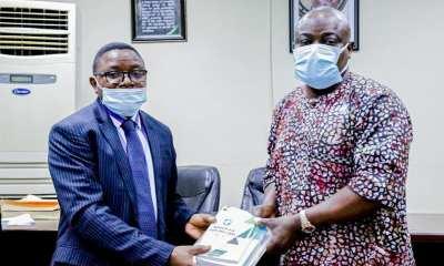 Lagos Laws to Yoruba