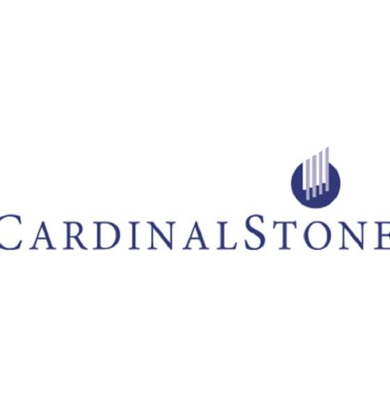 CardinalStone Capital Advisers