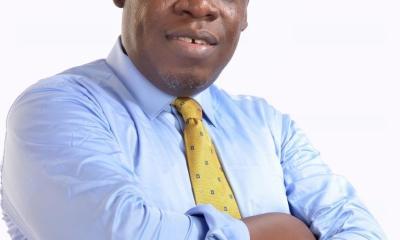 Timi Olubiyi Businesses in Lagos