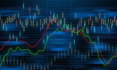 Unregulated FX Window