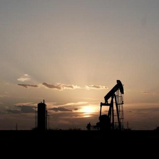 oil demand worries