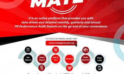 PR Performance Audit Reports