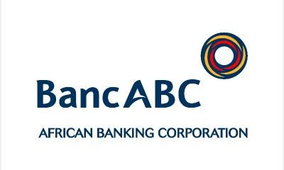 BancABC Mozambique