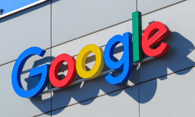 Google Accelerator Programme