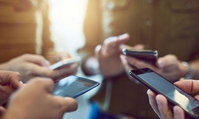 Telecom Consumer Complaints