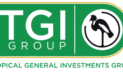 TGI Group Staff Welfare