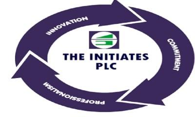 The Initiates Plc