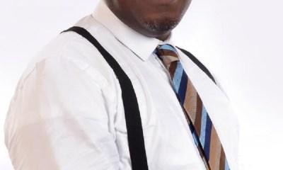 Timi Olubiyi Small Business Improve Profitability