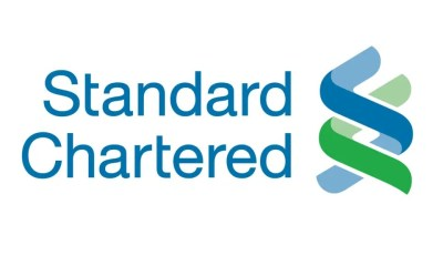 Standard Chartered Bank Nigeria
