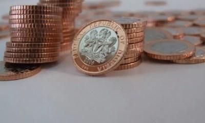 One-Year Treasury Bills