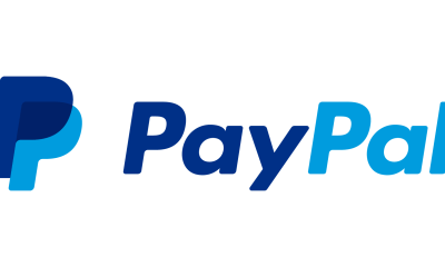 PayPal UK users