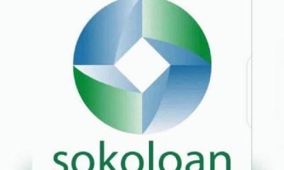 Soko Loan