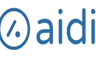 Aidi Africa