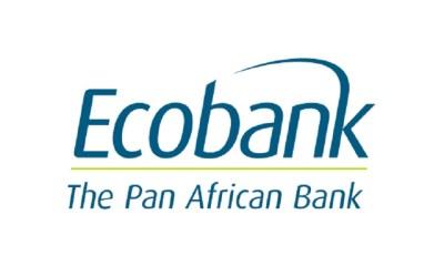 Ecobank Business Account