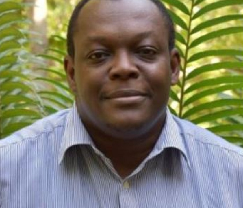 Ifedayo Adetifa Biography, Net Worth, Age, Profile