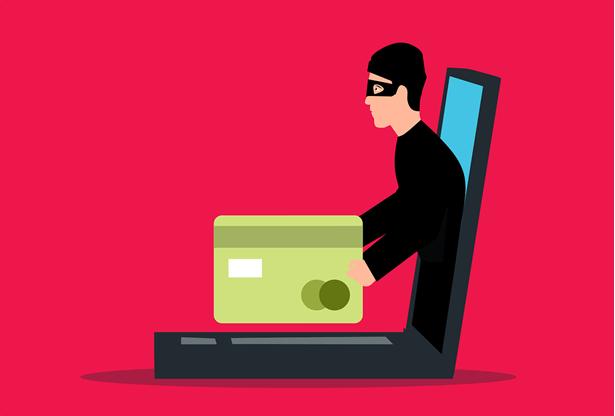 Kredittkort credit card2