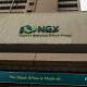 Nigerian Exchange 1