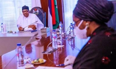 Nigeria's $3bn Eurobond