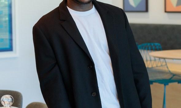 Ugonna Bryant