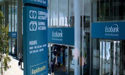Ecobank Super Rewards Promo