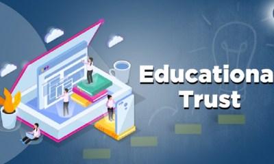 Education Trust