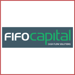 Richard-Wright-Fifo-Capital-Eastern-Seaboard-logo